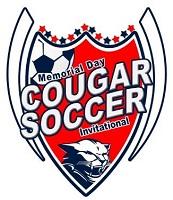 cougar-sc-memorial